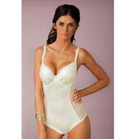 Body Model Nadine Ecru