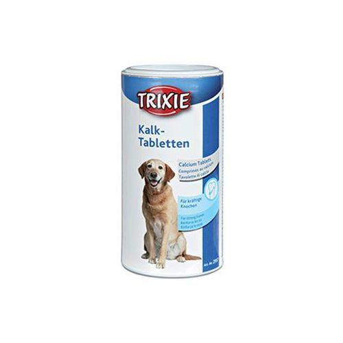 Trixie wapno z minerałami- rób zakupy i zbieraj punkty payback - darmowa wysyłka od 99 zł (4011905029573)
