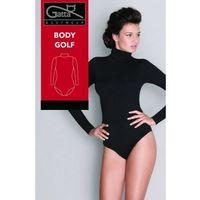 Gatta Body golf