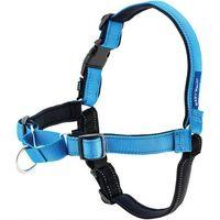 Wygodne szelki szkoleniowe dla psa premier easywalk marki Premier - easy walk