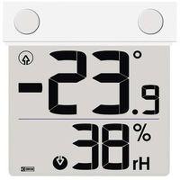 Termometr EMOS E1278