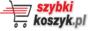 Podkolanówki lycra a`2 15 den marki Anmar