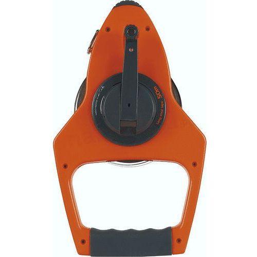 Neo tools 68-150 (5907558406733)