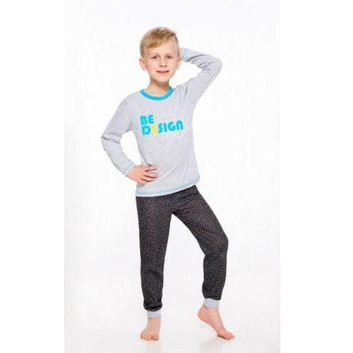 Taro czarek 2344 92-116 '20 piżama chłopięca (5902192086570)