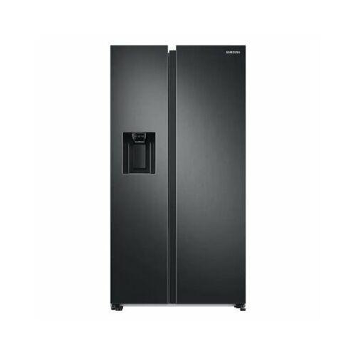 Samsung RS68A8820B1
