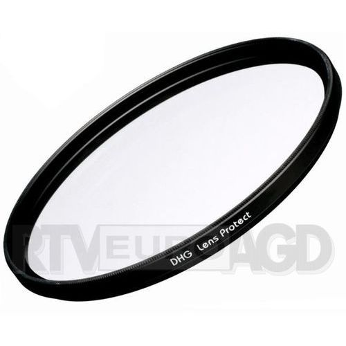 Filtr MARUMI DHG Lens Protect 55mm