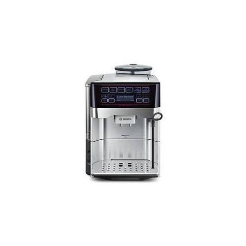 Bosch Espresso tes60729rw inox