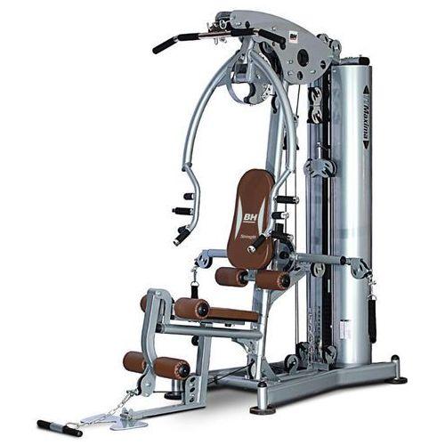 Atlas BH Fitness TT Maxima G125 (8431284703141)