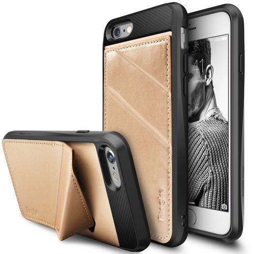 Etui Ringke Edge Apple iPhone 8/7 Bronze