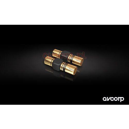 Viablue xs adapter antenna - żeński (4048834408759)