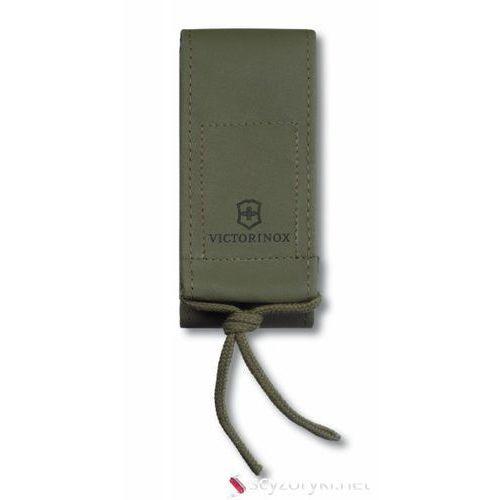 Etui na scyzoryki 111mm do 3 warstw narzędzi 4.0822.4  marki Victorinox