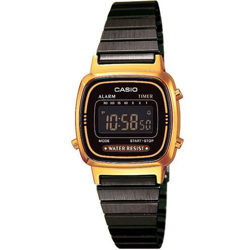 Casio LA-670WEGB-1BEF