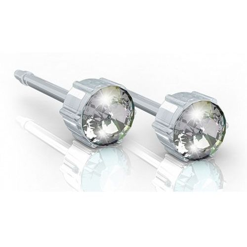 Blomdahl crystal 4 mm sfj