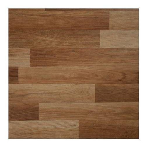 Colours Panel podłogowy goldcoast ac3 2,47 m2