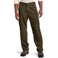 Spodnie 5.11 taclite pro pants tundra - 74273-192 - tundra, 5.11 tactical series