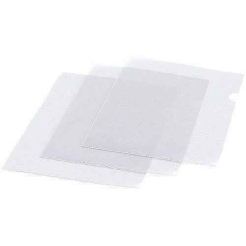 Ofertówka obwoluta L z perforacją Panta Plast, format A4 - Rabaty - Porady - Hurt - Negocjacja cen - Autoryzowana dystrybucja - Szybka dostawa