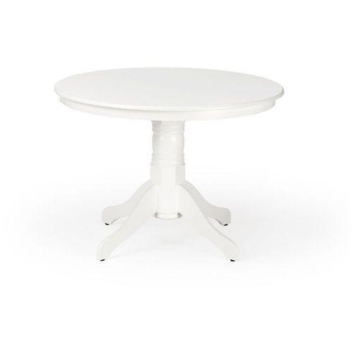 Stół okrągły Gloster