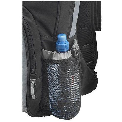 Plecak essential laptop backpack szary (old) marki Targus