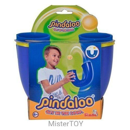 Pindaloo marki Dickie toys