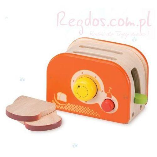 Wonderworld Toster - wonder toaster #h1 (8851285145427)