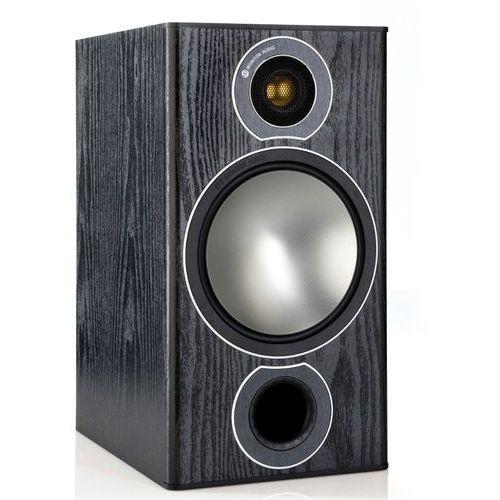 Monitor Audio Bronze 2 - Raty 0% * Dostawa 0zł * Dzwoń 22 428 22 80 – negocjuj cenę! Salon W-wa-ul. Tarczyńska 22 - produkt z kategorii- Kolumny głośnikowe