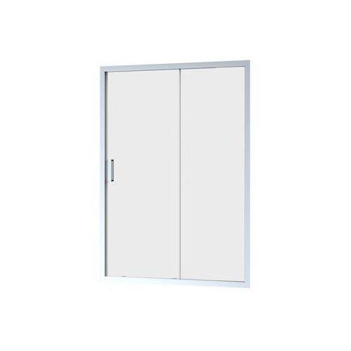 Sensea Drzwi prysznicowe charm