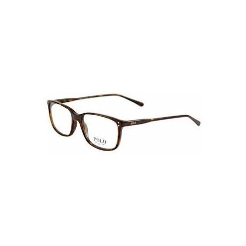 Okulary korekcyjne  2139 5003 (54) marki Ralph lauren