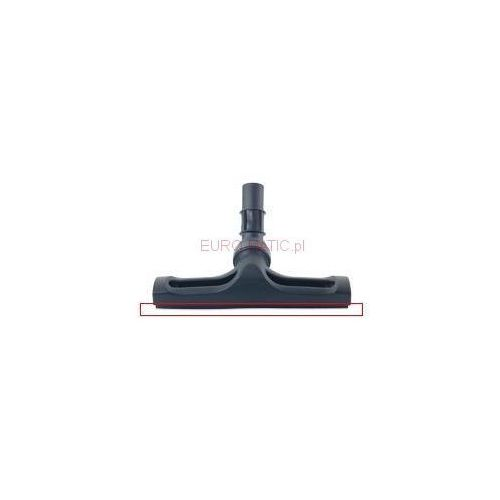 Gumy ssawy 602380 392/358 mm komplet  237332/237331 od producenta Numatic
