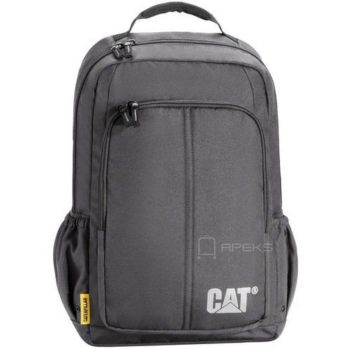 Caterpillar innovado plecak na laptop 15,6'' cat / anthracite - anthracite (5711013032302)
