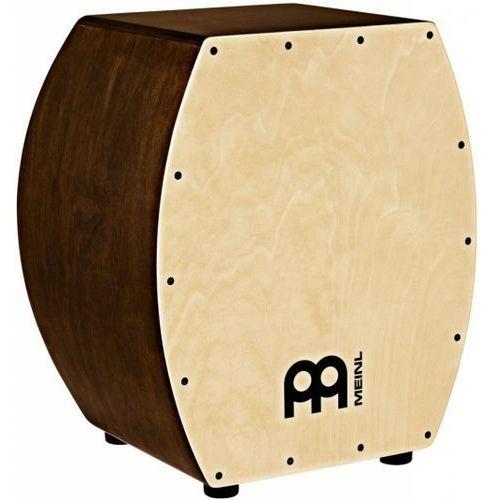 Meinl subcaj8vwb-m cajon instrument perkusyjny