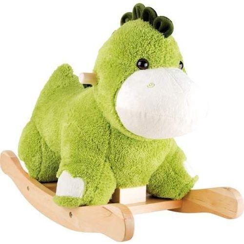 Zabawka na biegunach dla dzieci