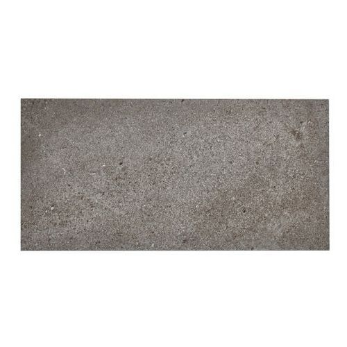 Gres Mile Stone Colours 29 7 x 59 8 cm grey 1 25 m2 (3663602850144)