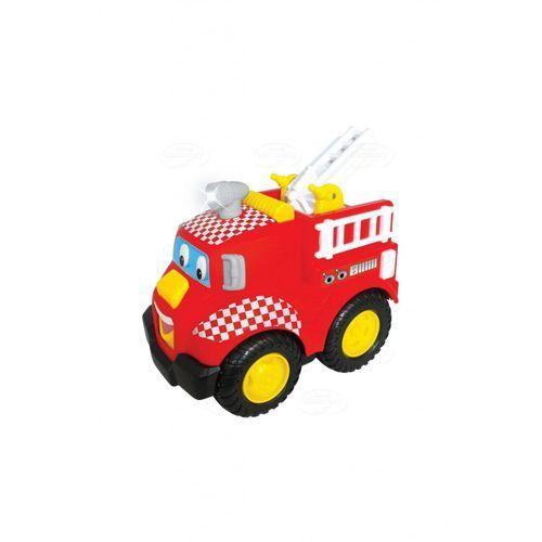 Wóz strażacki, 68929202967ZA (1992742)