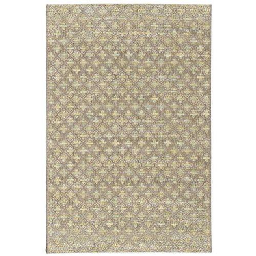 Dekoria dywan breeze mink/lemon gras 120x170cm, 120x170cm