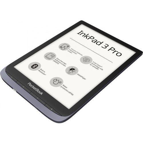 OKAZJA - Pocketbook InkPad 3 Pro