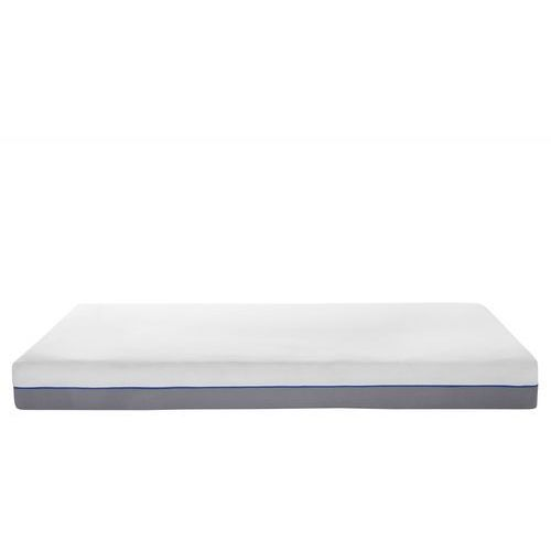 Beliani Materac memory foam 160 x 200 cm glee (4260624113470)