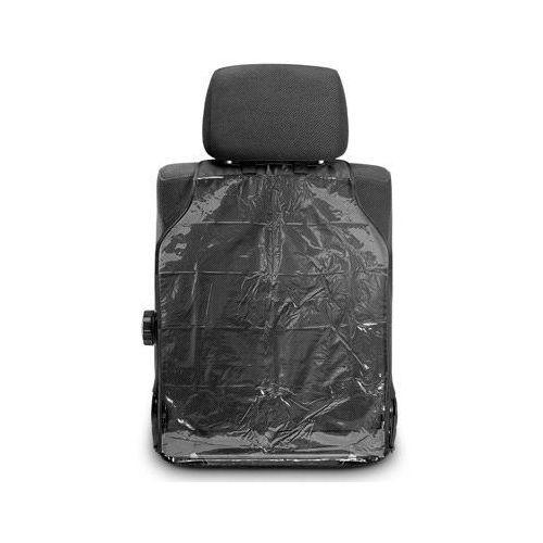 Reer folia ochronna na fotel samochodowy (74506)