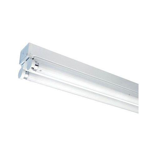 V-tac V-TAC Belka do Tub LED 2x60cm VT-16011 SKU 6053 - Autoryzowany partner V-tac, Automatyczne rabaty., SKU 6053