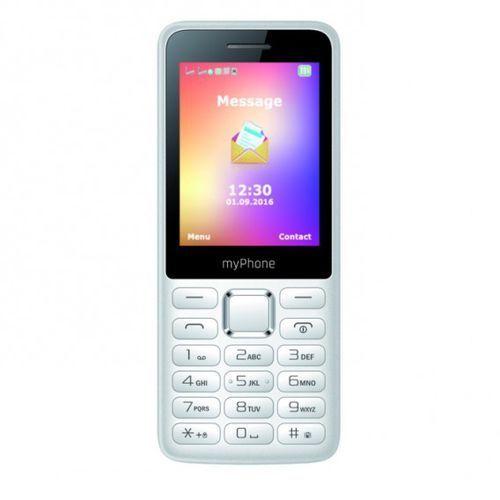 Myphone 6310