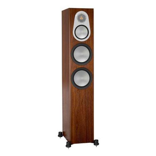 silver 300 kolor: orzech marki Monitor audio