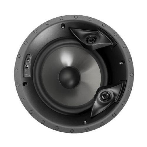 80 f/x-ls głośnik sufitowy marki Polk audio