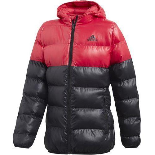 Kurtka down jacket cf1621 marki Adidas