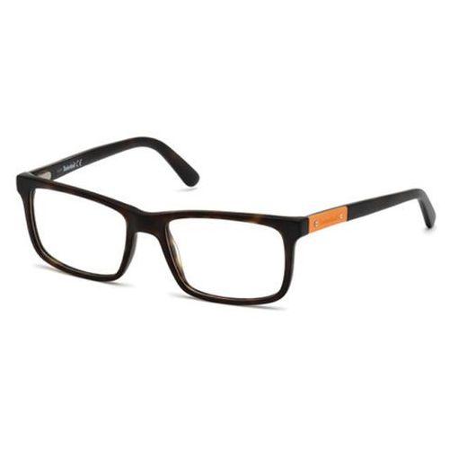 Timberland Okulary korekcyjne  tb1361 052