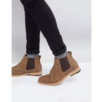 eulyses chelsea boots - stone marki Call it spring