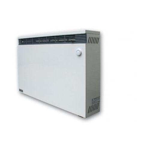 Piec akumulacyjny statyczny STANDARD 2,6/2 - Promocja jesienna