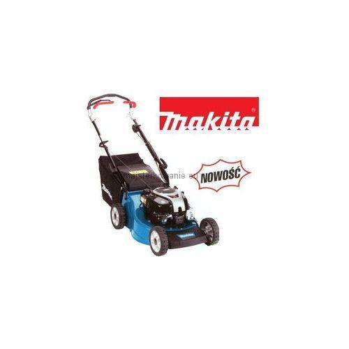 Makita PLM5114. Najniższe ceny, najlepsze promocje w sklepach, opinie.