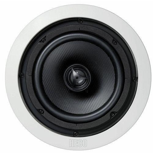 Głośnik HECO INC 62 (4029678750204)