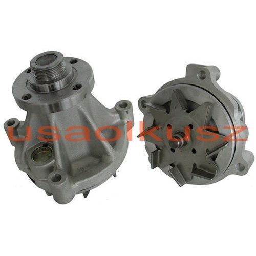 Usmotorworks Pompa wody ford f150 v8