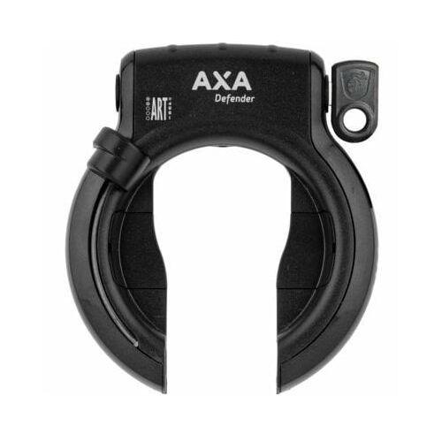Zapięcie rowerowe AXA Defender DARMOWY TRANSPORT (8713249235783)