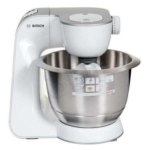 Bosch MUM54251